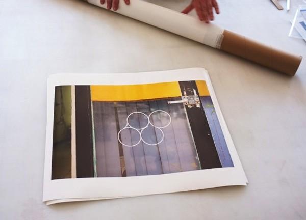 TT-2012-12-17-olympic