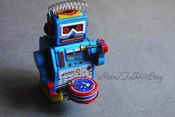 TT-2012-12-17-robot