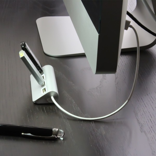 TT-2012-12-18-USB