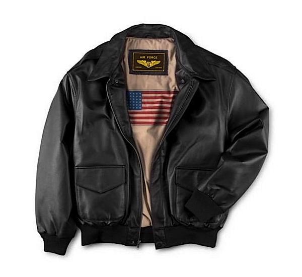 TT-2012-12-21-jacket
