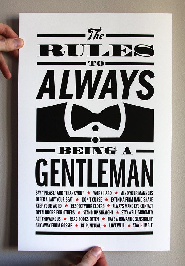 TT-2012-12-30-rules
