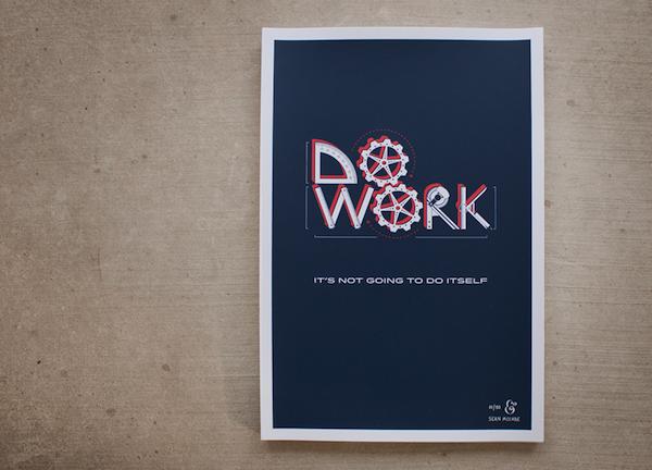 TT-2012-12-30-do-work