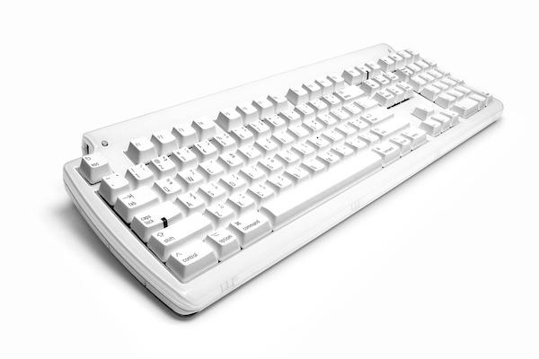 TT-2013-01-10-tactile-pro