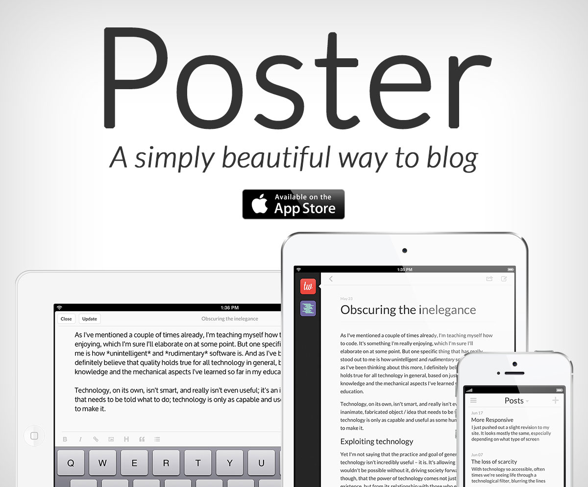 poster-ios-wordpress