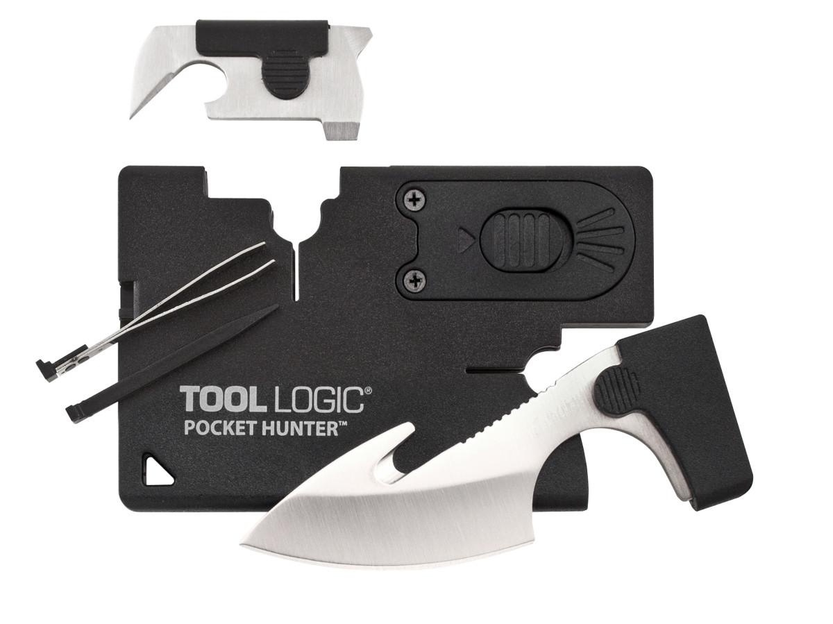 tool-logic-survival-card