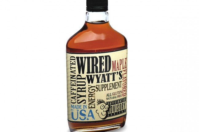 wired-wyatts-syrup