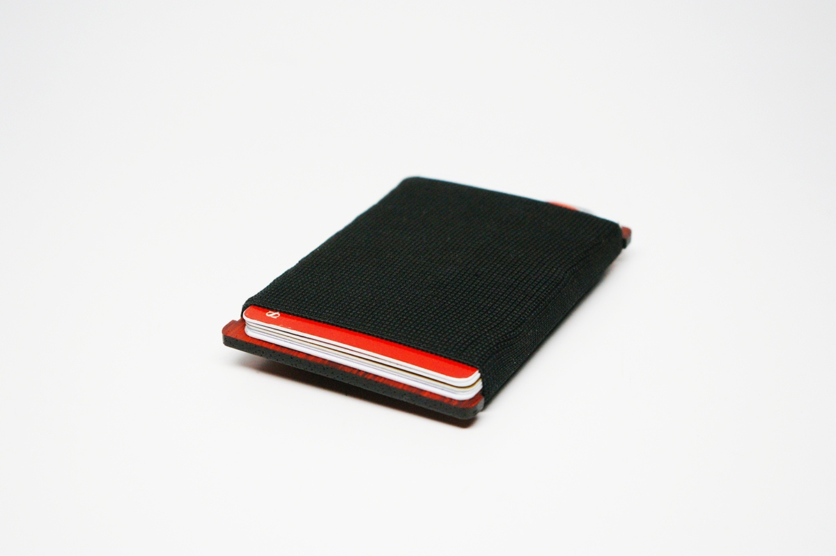 cinch-minimalist-wallet