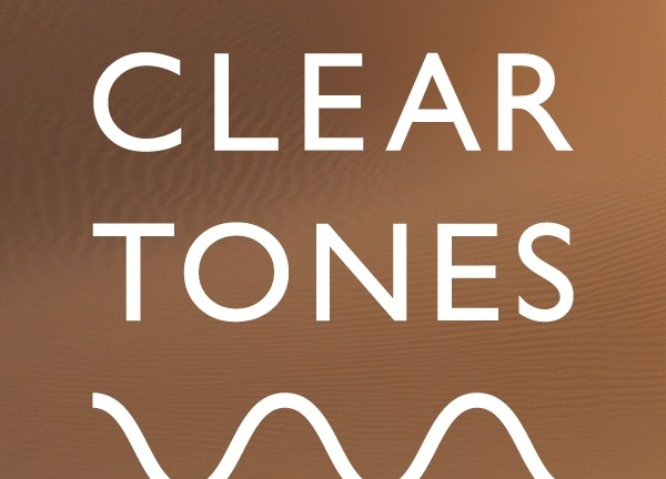 Cleartones ringtones