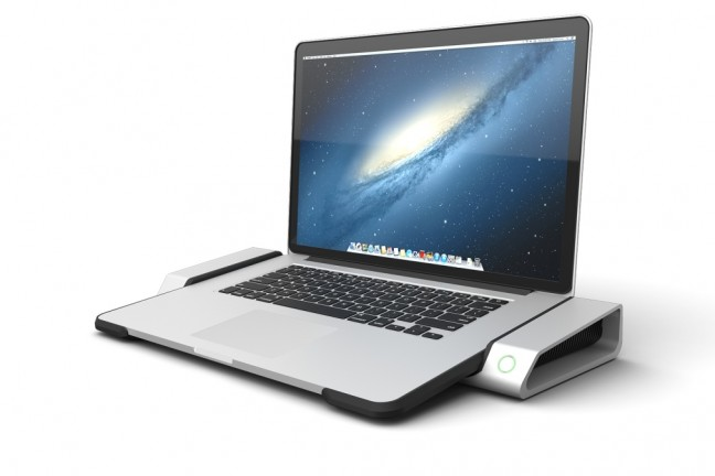 horizontal-macbook-dock