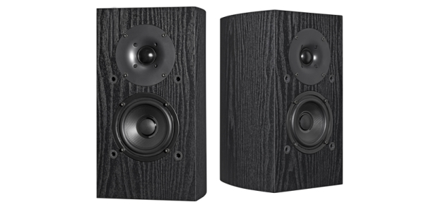 pioneer-bookshelf-speakers