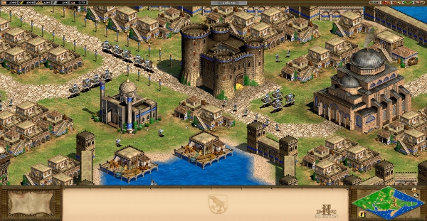 2013-03-10-age-empires2hd