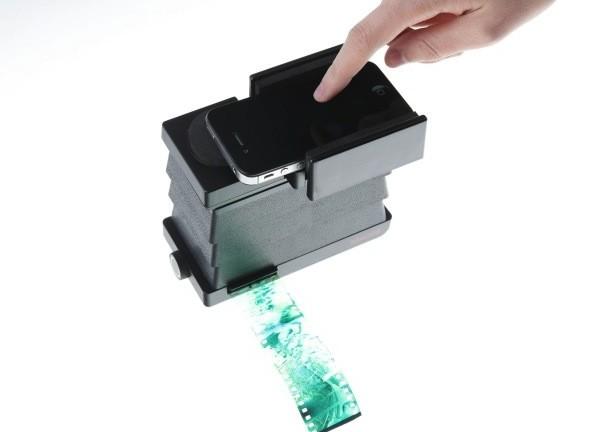 2013-03-13-scanner