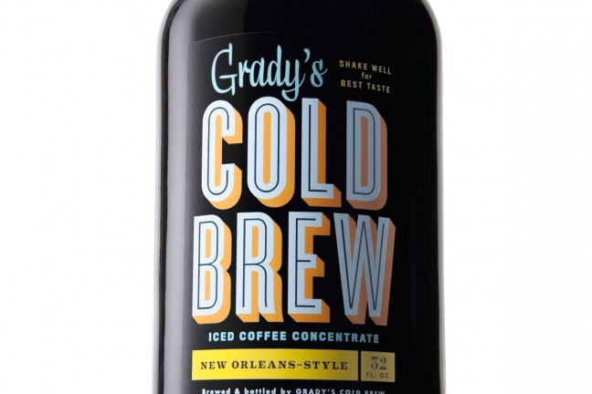 grady-cold-brew-coffee