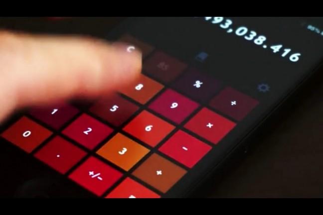 llumino-calculator-iphone