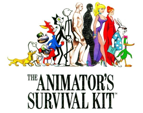 animators-survival-kit