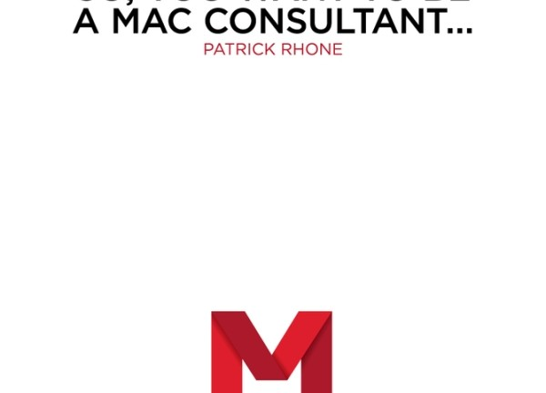 apple-consulting-minimal-guide