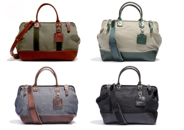 billykirk-165-medium-carryall