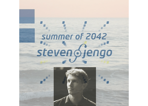 cd-cover-jengo