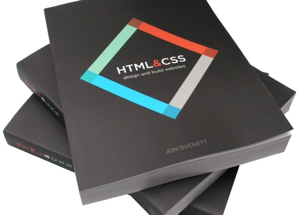 html-and-css-jon-duckett