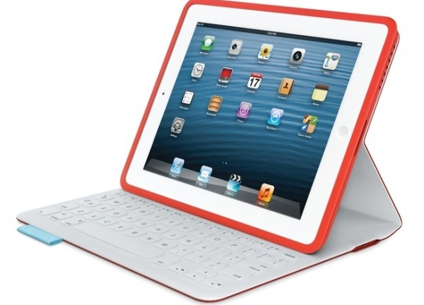 logitech-fabricskin-for-ipad