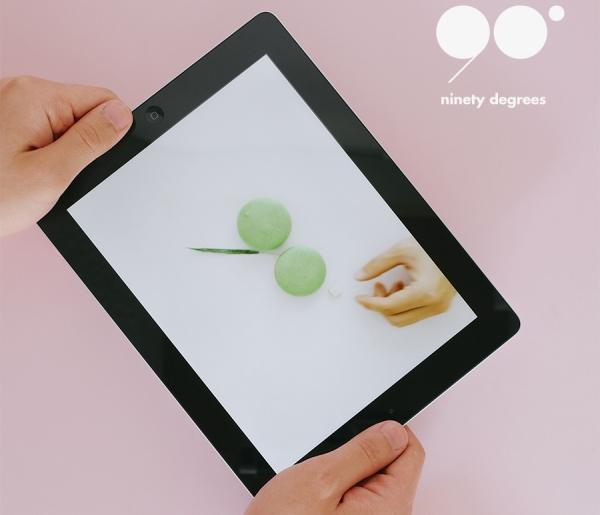 ninety-degrees-ibook