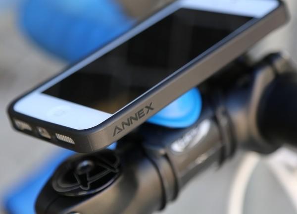 quad-lock-iphone