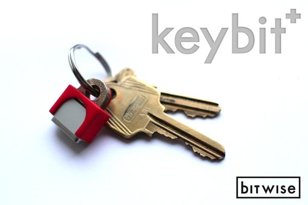 2013-04-30-keybit