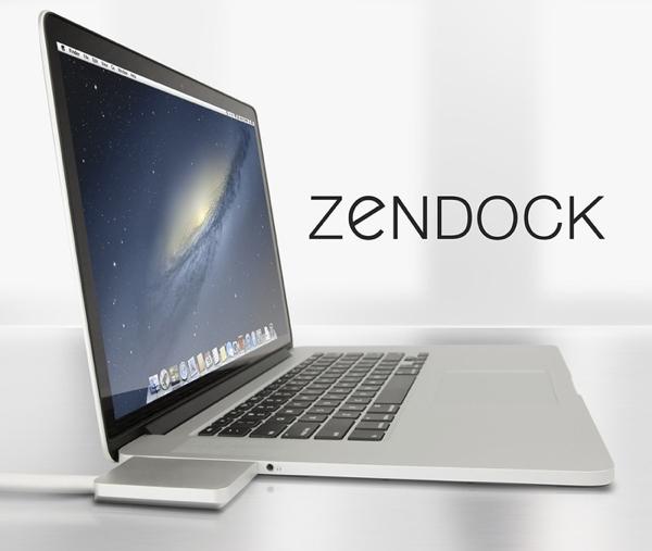2013-05-10-zendock
