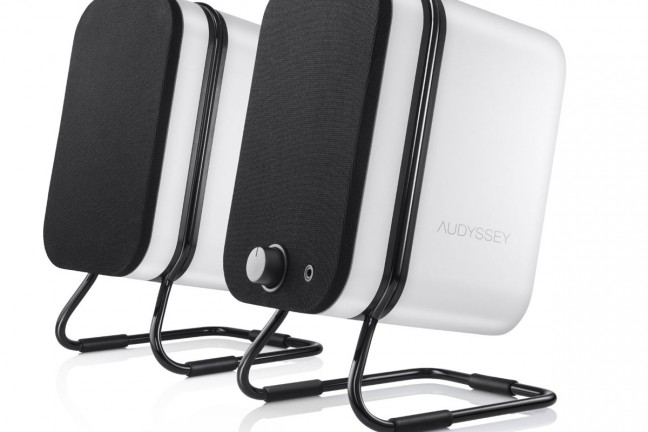 audyssey-bluetooth-speakers
