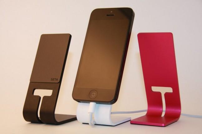 seta-smartphone-stand