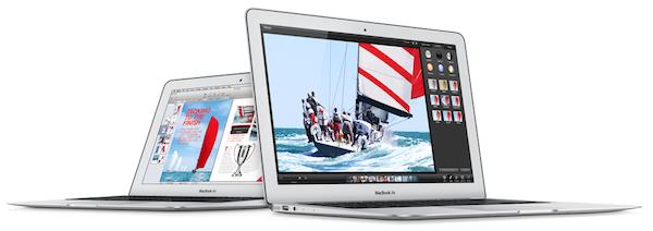 2013-06-21-macbook-air