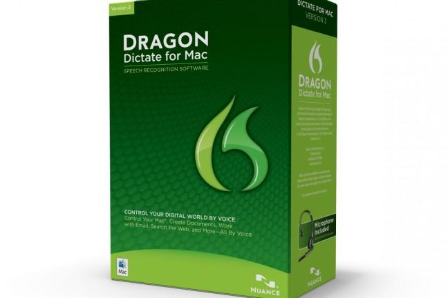 dragon-dictate-3-mac