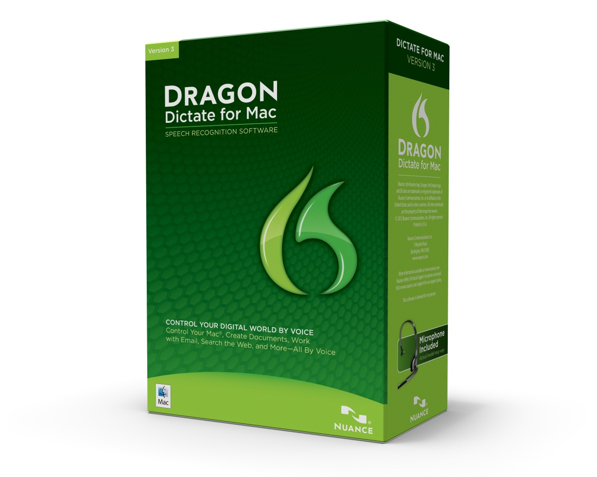 dragon-dictate-3-mac