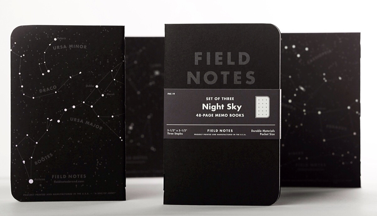 field-notes-night-sky