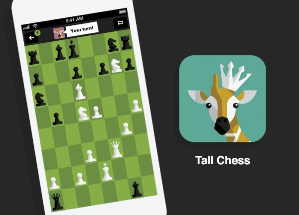 tall-chess