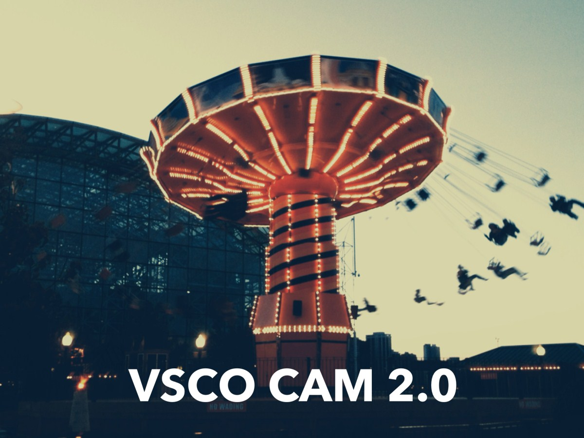 vsco-cam-2