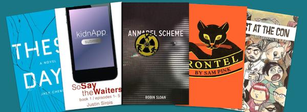 2013-07-23-books