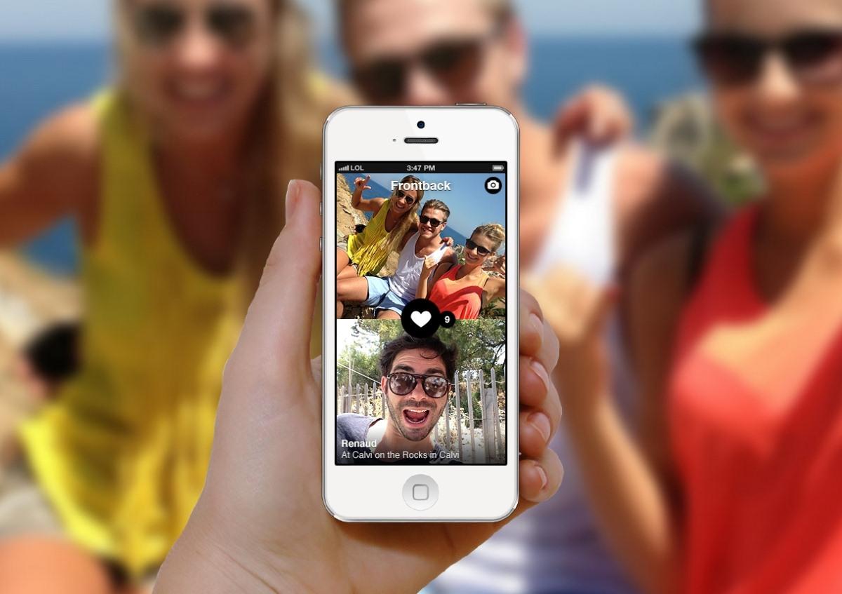 frontback-app
