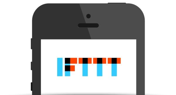 ifttt-iphone