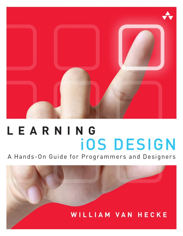 learning-ios-design