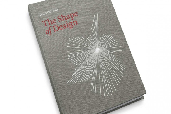 the-shape-of-design