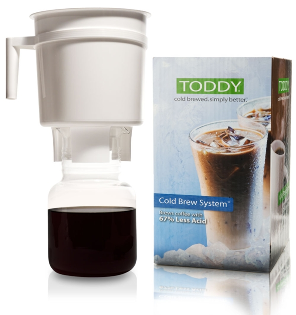 toddy-cold-brew