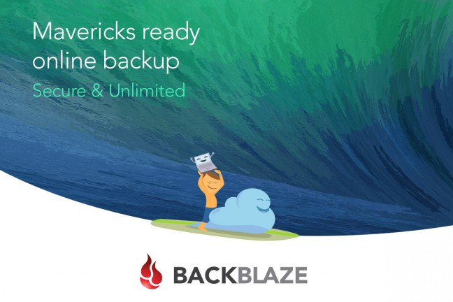 backblaze-mavericks-wave-1200p