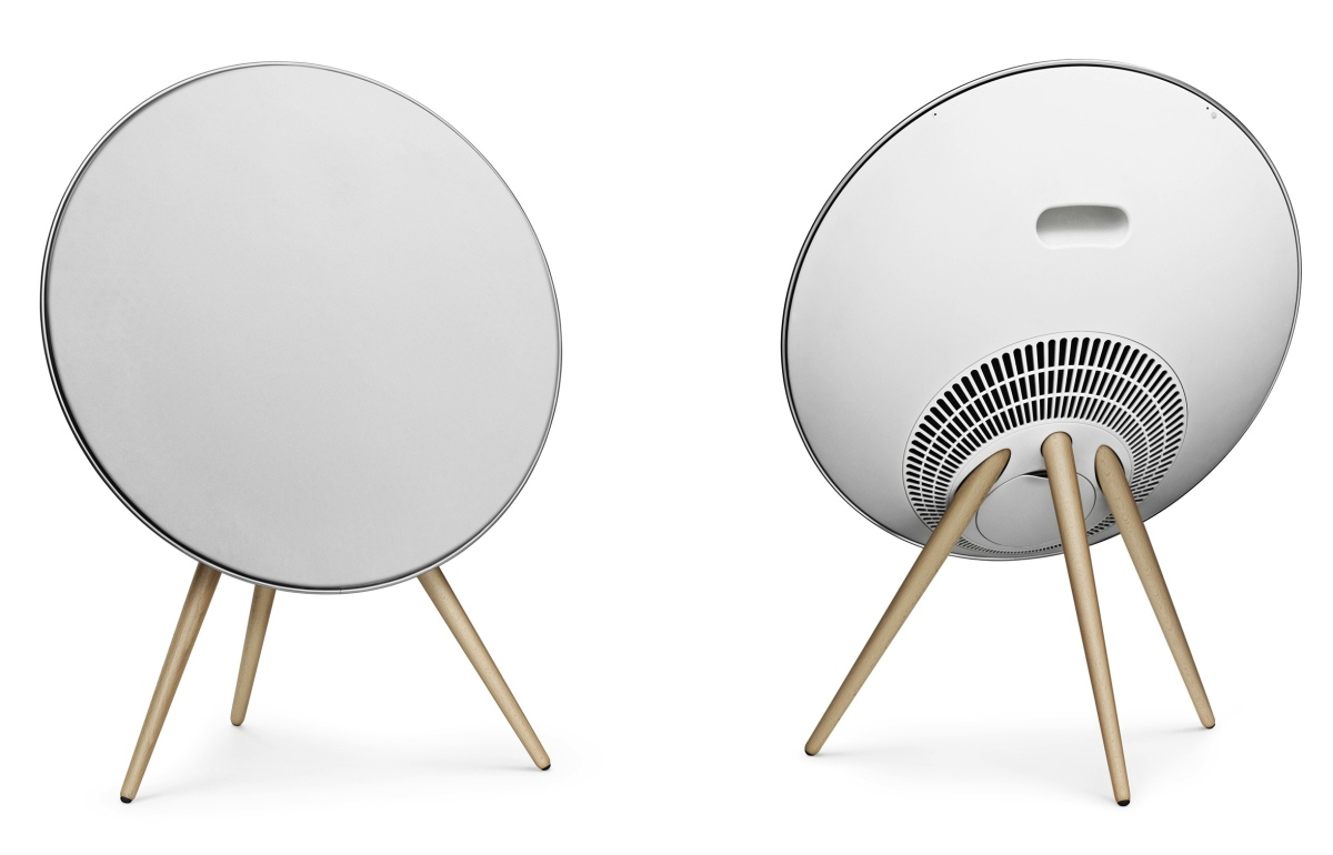 beoplay-a9-speaker