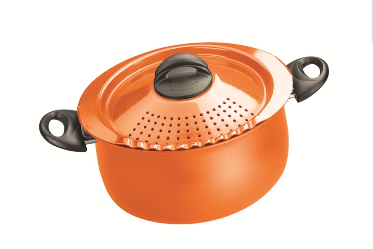 bialetti-pasta-pot