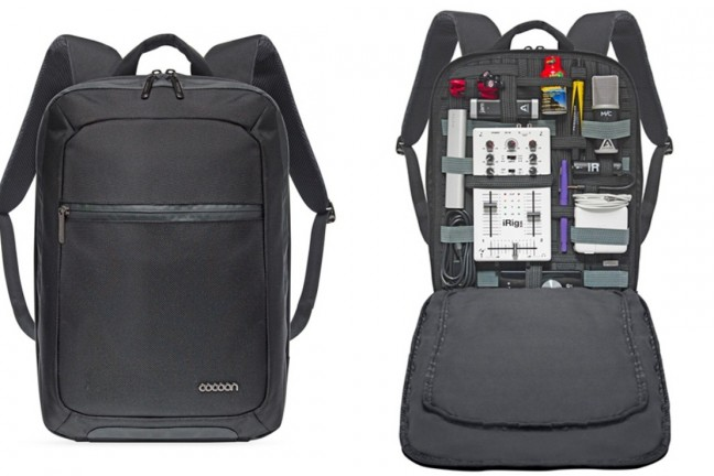 cocoon-slim-backpack