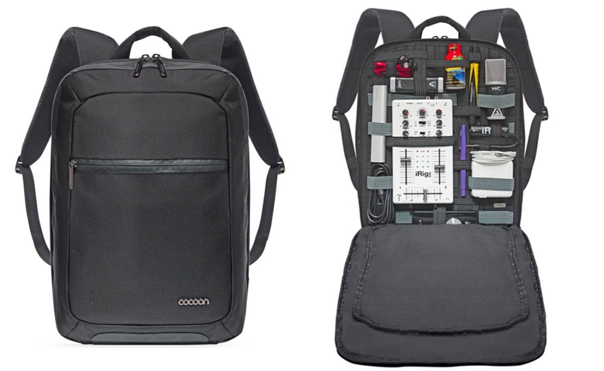 cocoon-slim-backpack