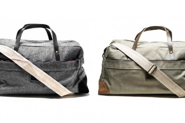 hack-lederware-sport-duffel