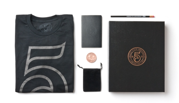 ugmonk-5th-anniversary-set