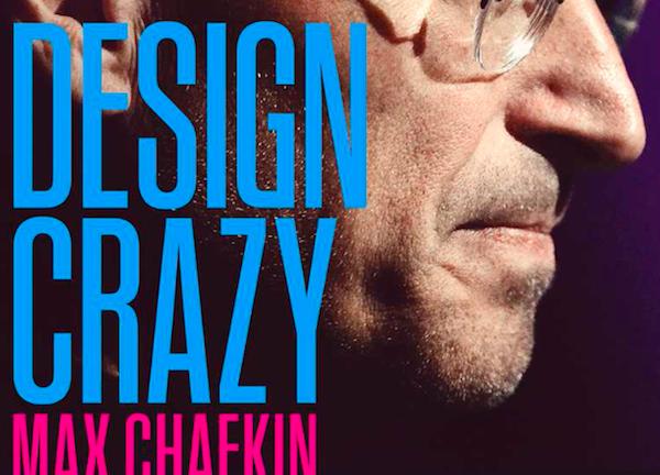 2013-09-29-design-crazy